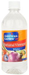 American Garden Vinegar - White Distilled
