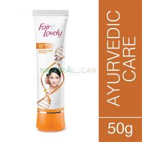 Fair and Lovely Ayurvedic Care Clear Fairness For Sensitive Skin